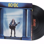 Monostereo AC/DC Who Made Who (Import)