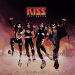 Monostereo Kiss Destroyer: Resurrected