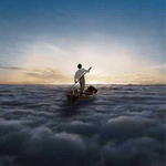 Monostereo Pink Floyd The Endless River