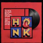 Monostereo The Rolling Stones HONK (2 LP)