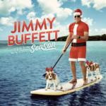 Monostereo Jimmy Buffett 'Tis The Season