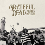 Monostereo Grateful Dead Pirates Of The Deep South