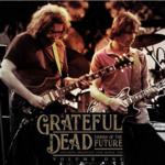 Monostereo Grateful Dead Visions Of The Future Vol. 1