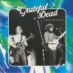 Monostereo Grateful Dead Shakedown New York Vol.2
