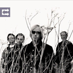 Monostereo Tom Petty and The Heartbreakers Echo