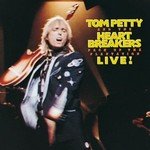 Monostereo Tom Petty & The Heartbreakers Pack Up The Plantation