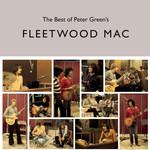 Monostereo Fleetwood Mac The Best Of Peter Green's Fleetwood Mac