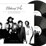 Monostereo Fleetwood Mac At The Other End: The Classic Broadcast Vol. 2