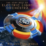 Monostereo ELO All Over The World: Very Best Of (Import)