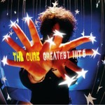 Monostereo The Cure Greatest Hits (Import)