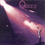 Monostereo Queen Queen