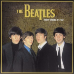 Monostereo The Beatles Thirty Weeks In 1963
