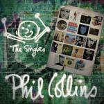 Monostereo Phil Collins Singles