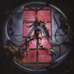 Monostereo Lady Gaga Chromatica (LP)