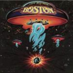 Monostereo Boston Boston (Import)