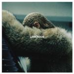 Monostereo Beyonce Lemonade (Color Vinyl)
