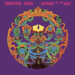 Monostereo Grateful Dead Anthem Of The Sun (Limited Edition, 50th Anniversary Picture Disc)
