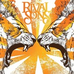 Monostereo Rival Sons Before The Fire