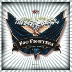 Monostereo Foo Fighters In Your Honor