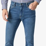 34 Heritage Charisma Jeans Mid Soft