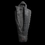 Sitka Gear Kelvin Aerolite 30 Sleeping Bag