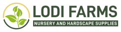Lodi Farms