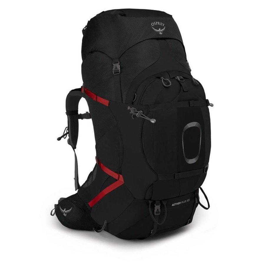 Osprey Packs Inc Aether Plus 100