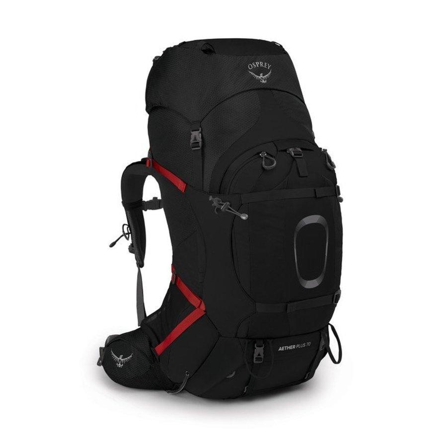 Osprey Packs Inc Aether Plus 70