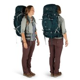 Osprey Packs Inc Ariel Plus 70