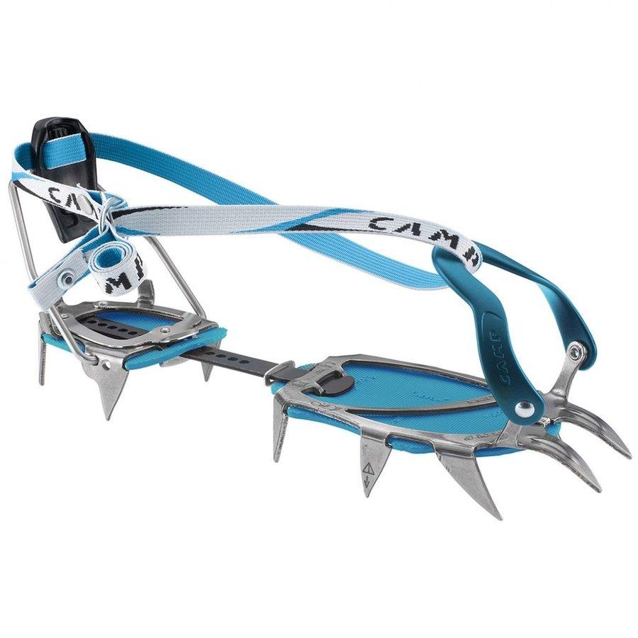 Camp USA Stalker Semi-Auto Crampon