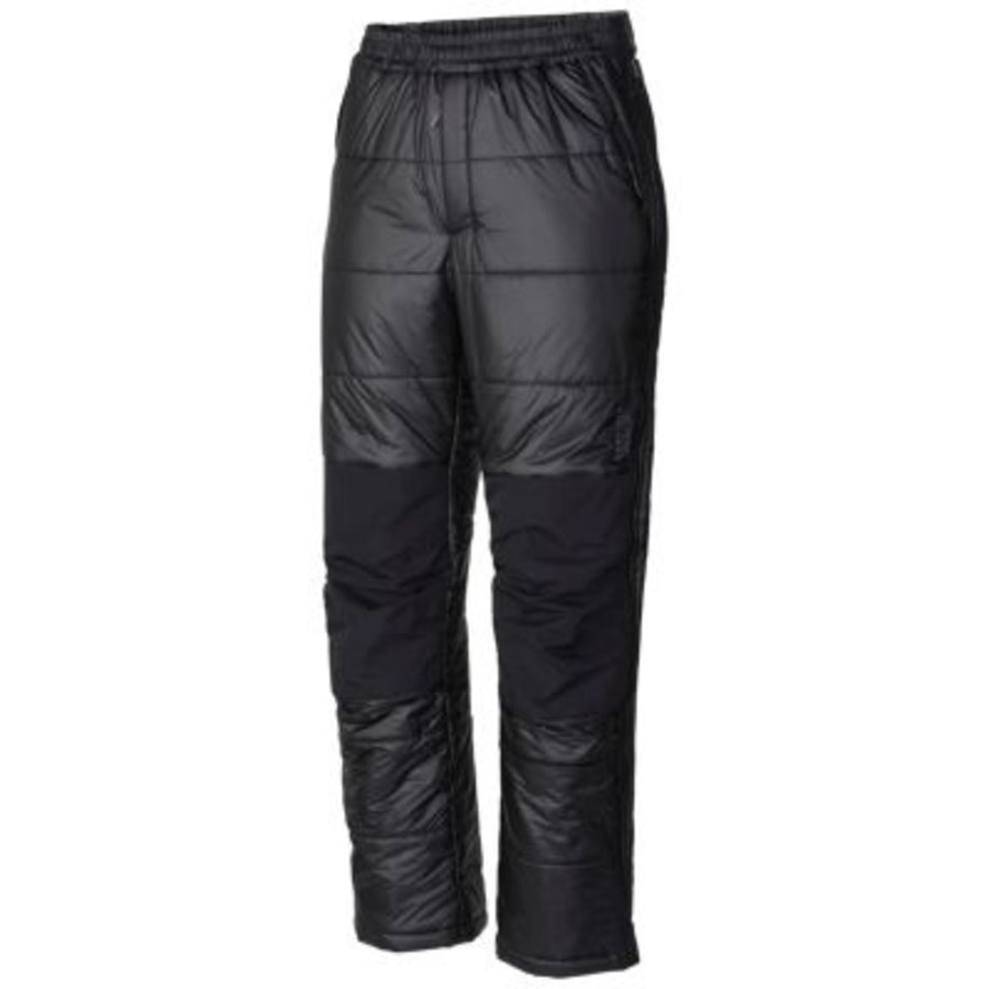 Mountain Hardwear Compressor Pant M's