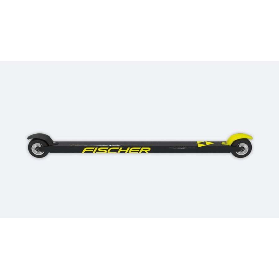 Fischer Carbonlite Classic Roller Skis