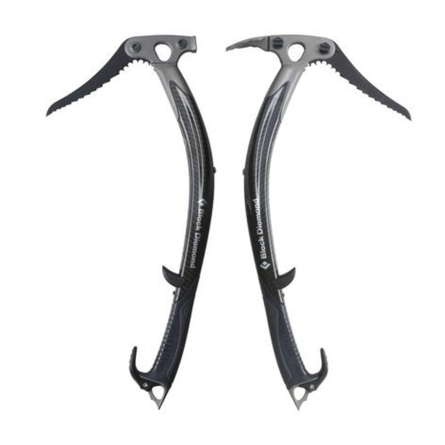 Black Diamond Equipment Ltd. Cobra Ice Tool Hammer