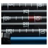 Black Diamond Equipment Ltd. QuickDraw Carbon Probe 240
