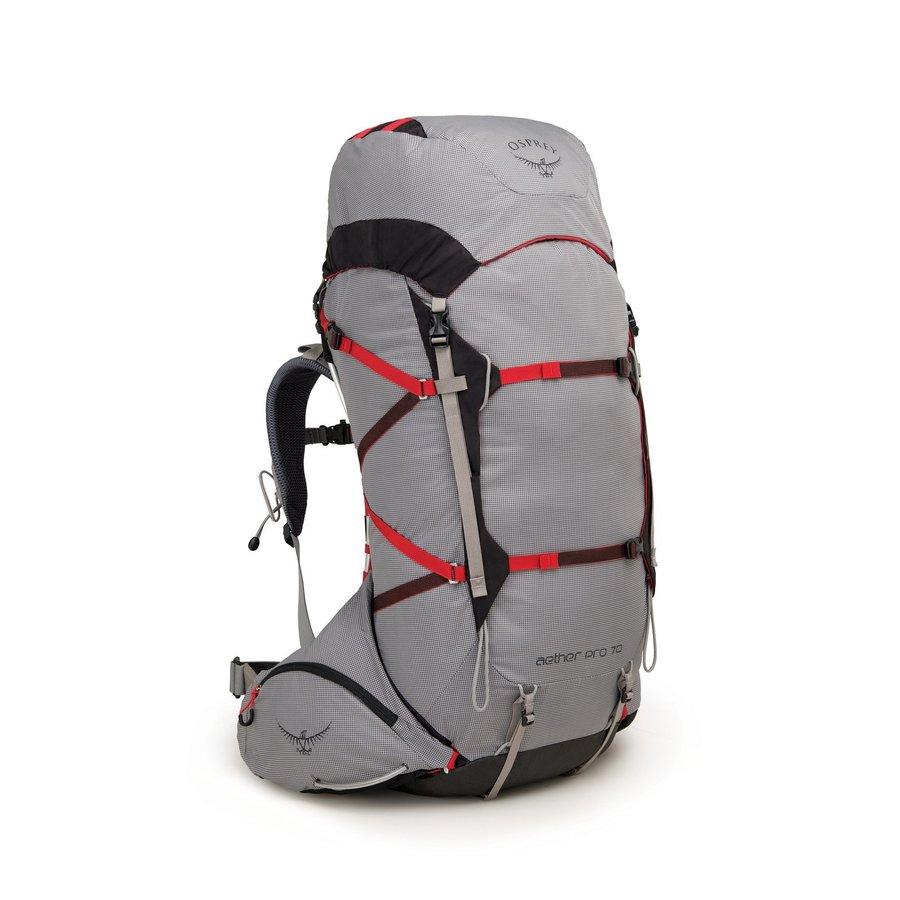 Osprey Packs Inc Aether Pro 70