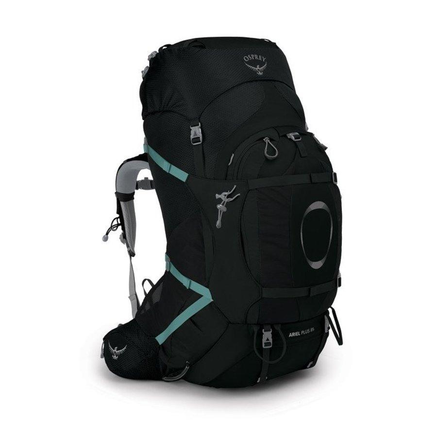 Osprey Packs Inc Ariel Plus 85