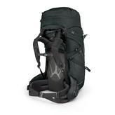 Osprey Packs Inc Xenith 105