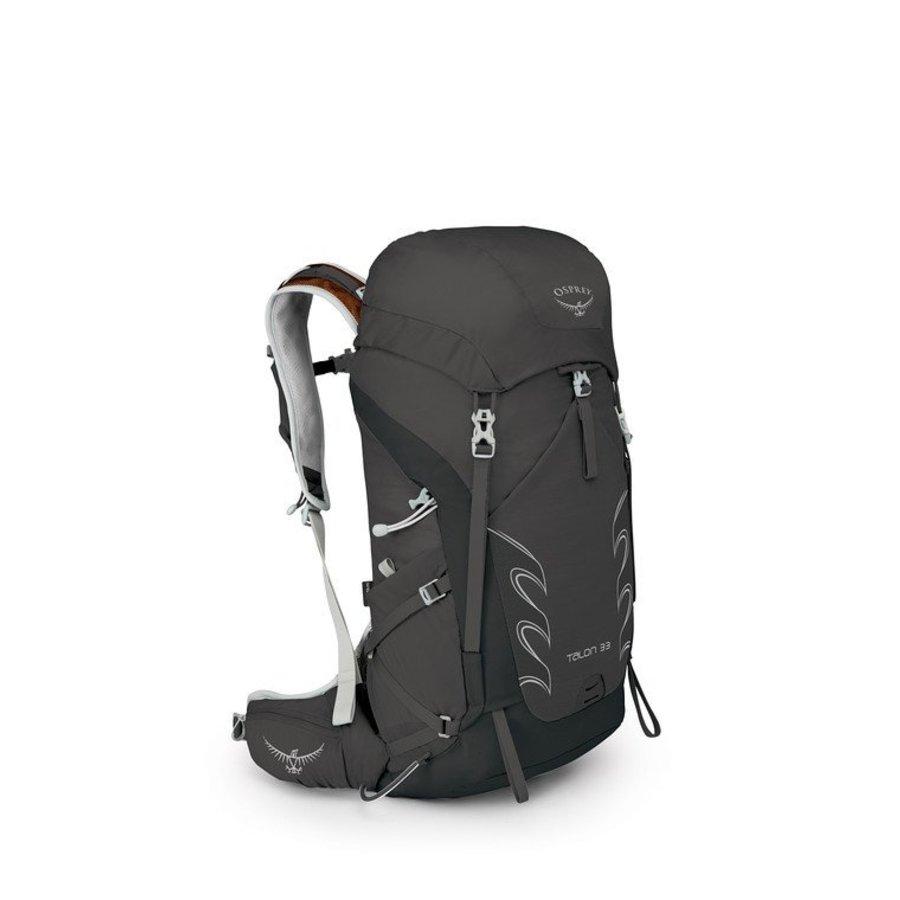 Osprey Packs Inc (19/20) Talon 33