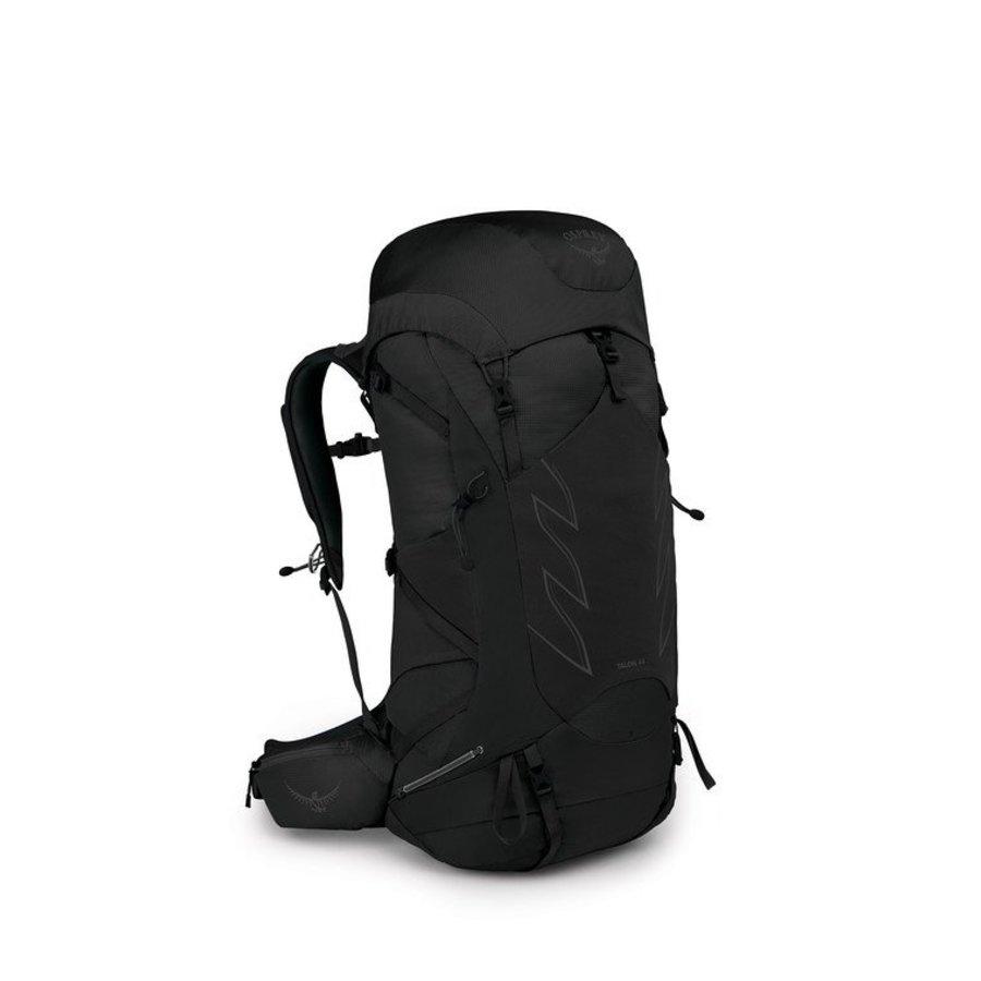 Osprey Packs Inc Talon 44