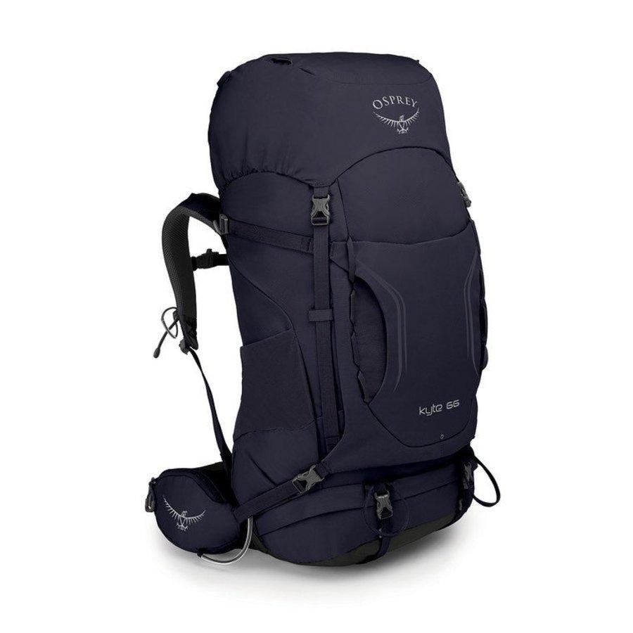 Osprey Packs Inc Kyte 66