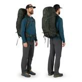 Osprey Packs Inc Kestrel 68