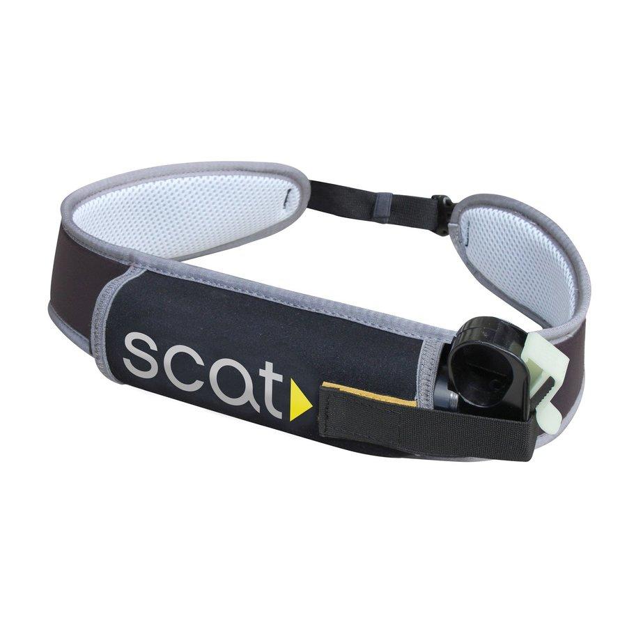 Scat Belt Scat Belt Cub