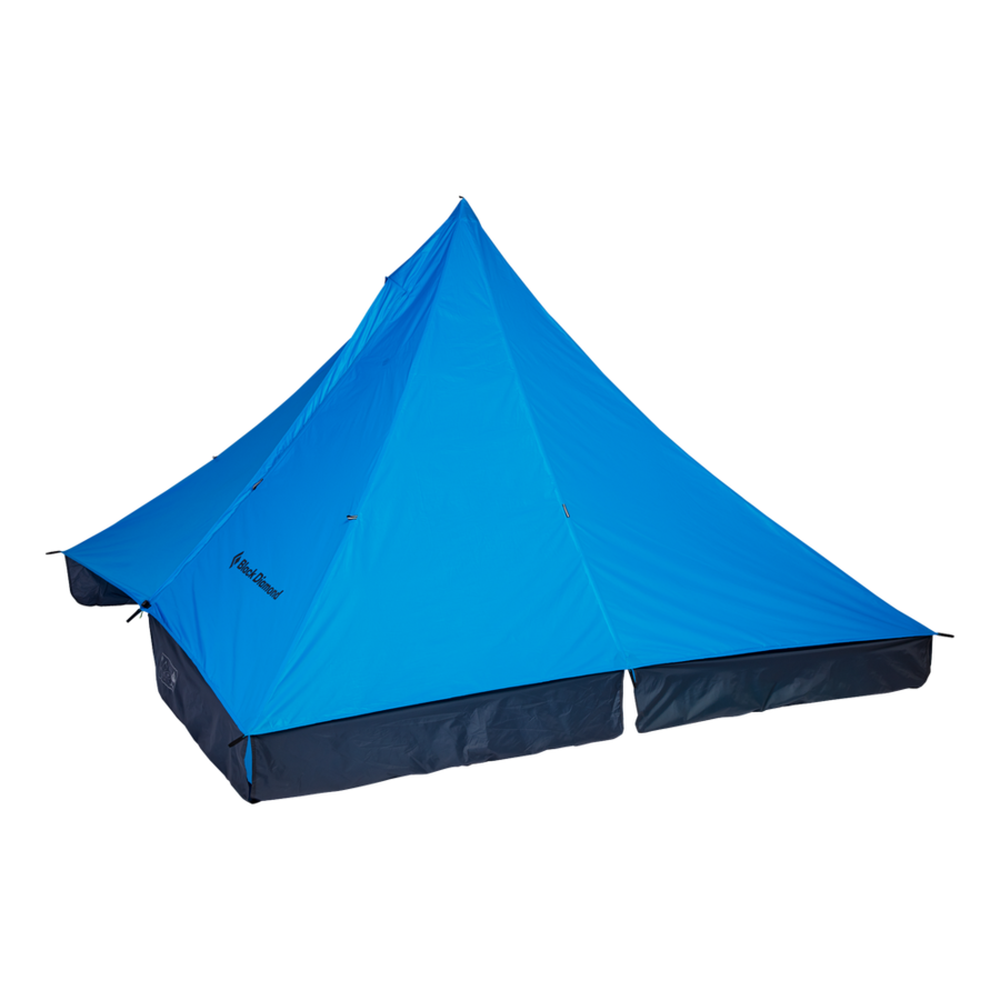Black Diamond Equipment Ltd. Mega Snow Tent