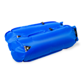 Alpacka Raft XL Roll Top Internal Dry Bag - For Cargo Series Boats Only