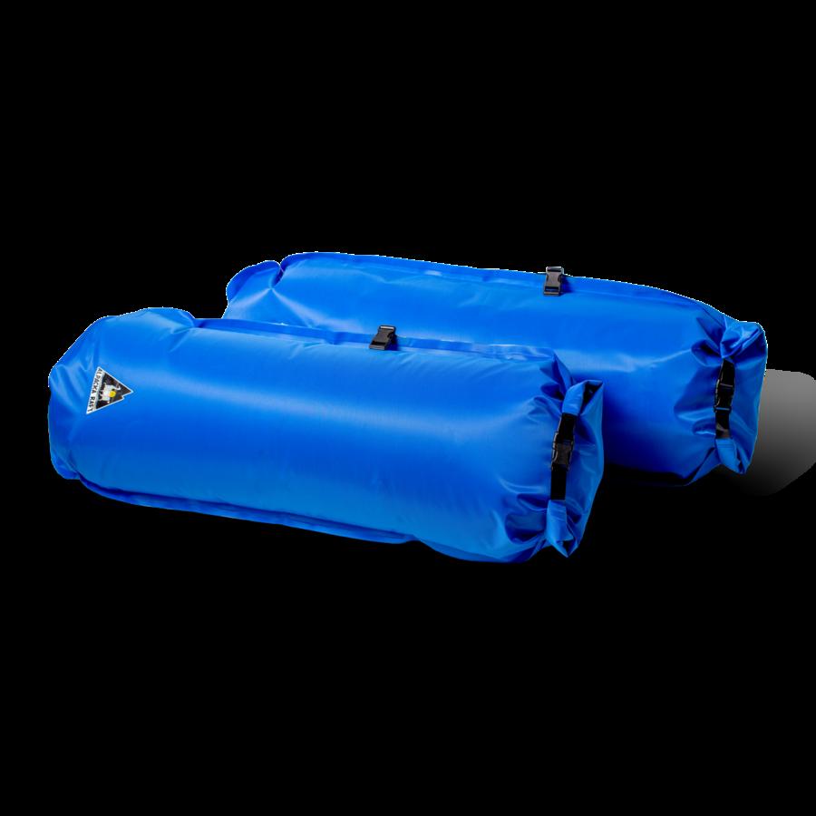 Alpacka Raft Roll Top Internal Dry Bag