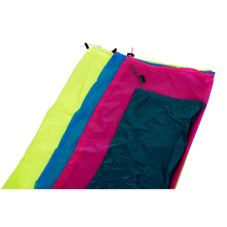 Alpacka Raft Alpacka Stuff Bag