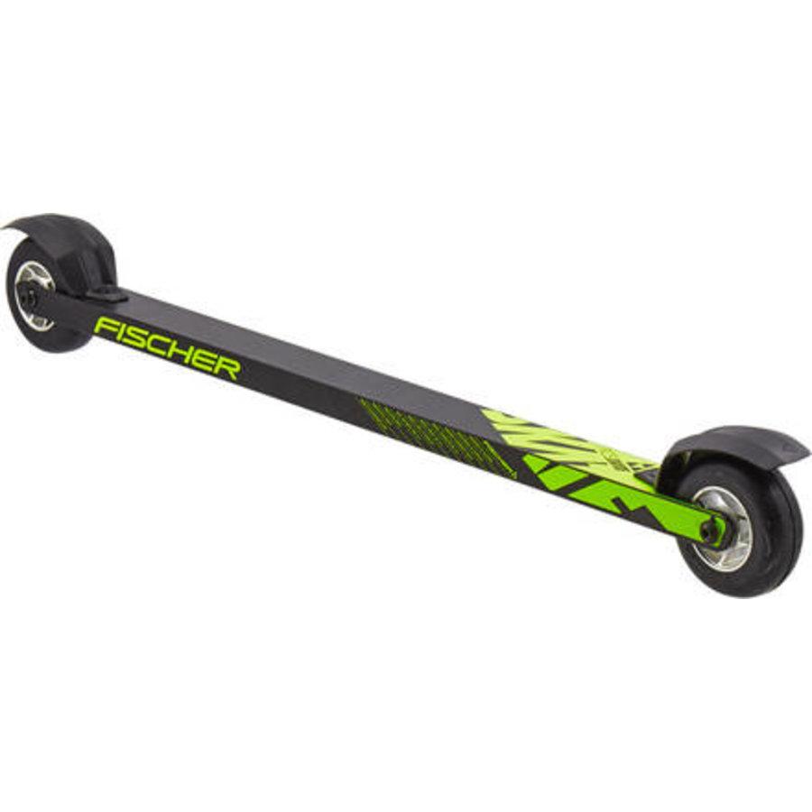 Fischer RC5 Skate Roller Skis