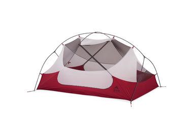 Tents/Tarps