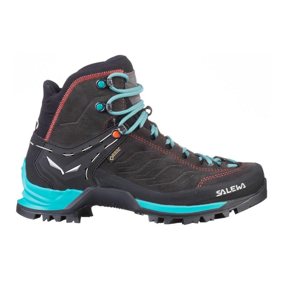 Salewa Mountain Trainer Mid GTX W's