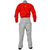 Kokatat Legacy Dry Suit (Gore-Tex) W's